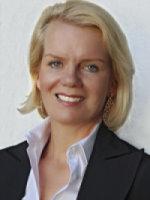 Kristin Allwinger