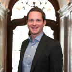 Markus Arnold, Geschäftsführer von Arnold Immobilien
