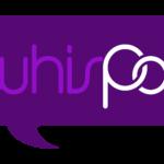 whispar-logo_final