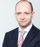 Dr. Thomas Hofer