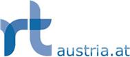 rt-austria-logo